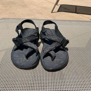 Classic Chaco Sandals -size women's 8
